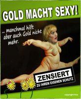 FW-gruene-roth-gold-sexy_607x739