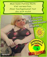 FW-gruene-roth-hoch-schlafen_607x739