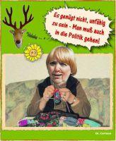 FW-gruene-roth-unfaehig_620x755