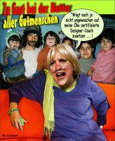 FW-gruene-roth-zigeuner-3