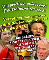 FW-gruene-ruecksicht-brd_602x733