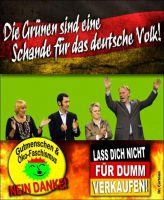 FW-gruene-schande-volk_597x728