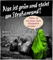 FW-gruene-strassenrand_616x692