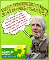 FW-gruene-stroebele-inzest_626x762