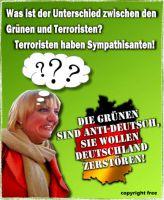 FW-gruene-terror-witz_613x747