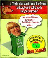 FW-gruene-tonne_610x741