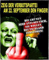 FW-gruene-verbotspartei_616x751