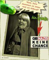 FW-gruene-vs-nazis_633x770