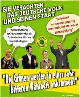 FW-gruene-wahl2013_604x735