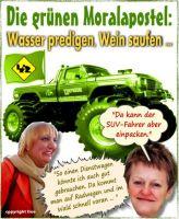 FW-gruene-wasser-predigen_626x762