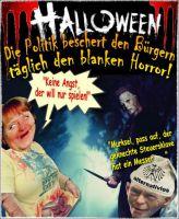 FW-halloween-2013_610x743
