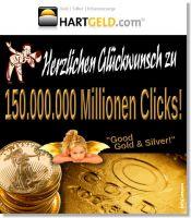 FW-hartgeld-150-millionen