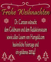 FW-hartgeld-weihnachten-2014_627x764