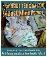 FW-hyperinflation-zimbabwe_605x734