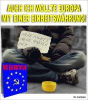 FW-ich-will-europa-1