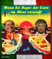 FW-italien-capri-euro-1