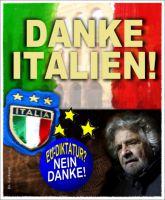 FW-italien-wahl-2