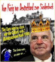 FW-kohl-suendenbock