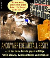FW-lastenausgleich-zwangsanleihe-1