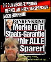 FW-merkel-bankenkrise-garantie_626x762