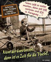 FW-merkel-euro-ende_589x718