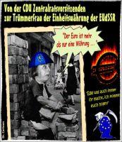 FW-merkel-euro-mehr-waehrung