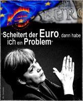 FW-merkel-eurokrise_603x735