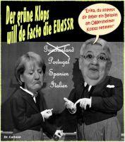 FW-merkel-fischer-eurokrise