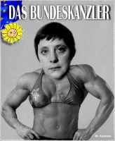 FW-merkel-gender3