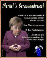 FW-merkel-haende-dreieck_619x751