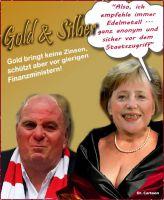 FW-merkel-hoeness-gold-1
