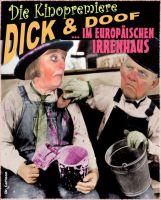 FW-merkel-schaeuble-euro-paar1