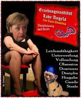 FW-merkel-strenge-euro-1