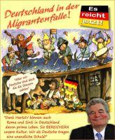 FW-migrantenstadl-1_565x689