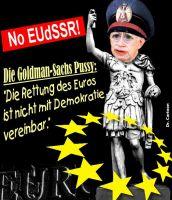 FW-monti-euro-antidemokratisch-1