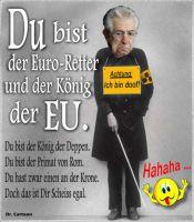 FW-monti-rettet-euro