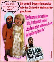 FW-multikulti-boehmer