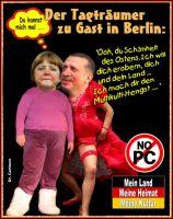 FW-multikulti-erdogan-merkel-1