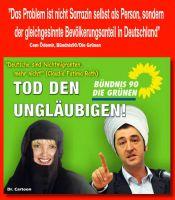 FW-multikulti-gruene-deutschenhasser-1