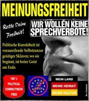 FW-multikulti-meinungsfreiheit
