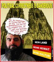 FW-multikulti-reli-gefuehle