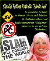 FW-multikulti-suendenbock_607x739