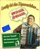 FW-multikulti-zigeunerhaufen_626x762