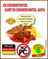 FW-multikulti-zigeunerschnitzel_619x751