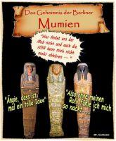 FW-mumien-versteck_627x760