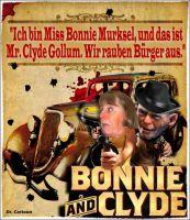 FW-murksel-gollum-bonnie-cylde