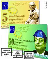 FW-neue-euro-scheine