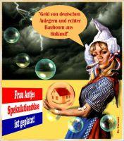 FW-nl-immo-blase-1