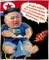 FW-nordkorea-vs-usa-1