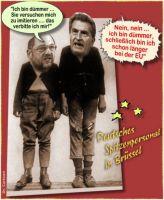 FW-oettinger-schulze-2